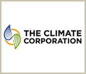 climate-corp