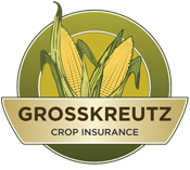 Grosskreutz Crop Insurance Agency